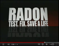 Why is Radon a Concern?