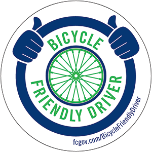 Bicycle Friendly Driver Certification Course