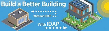 IDAP City of Fort Collins