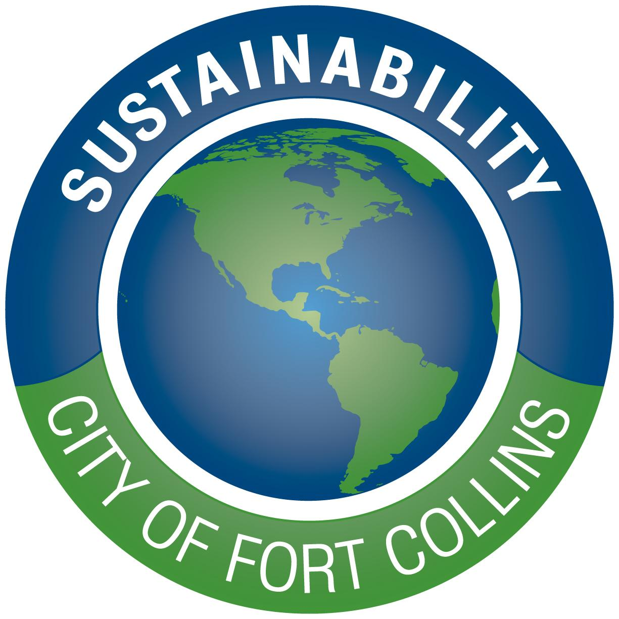 Spotlight image: About Sustainability Services