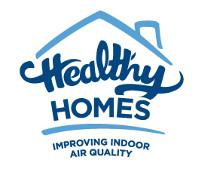 Spotlight image: Learn What it Means to Become a Healthy Homes Master Home Educator