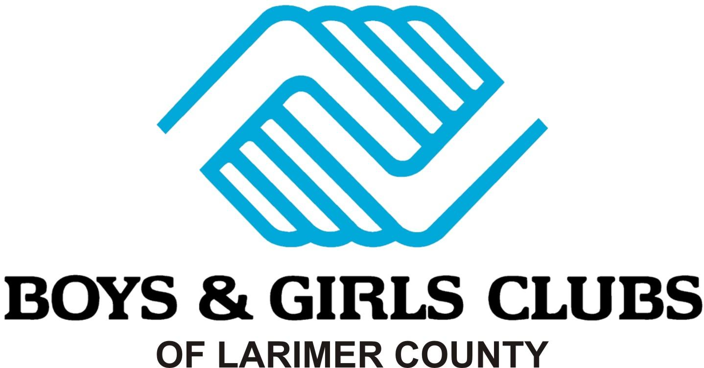 Spotlight image: Boys and Girls Clubs of Larimer County