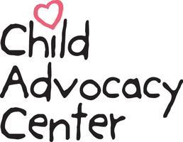 Spotlight image: Voices Carry Child Advocacy Center