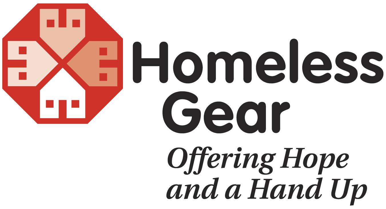 Spotlight image: Homeless Gear