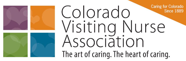 Spotlight image: Colorado Visiting Nursing Assocation