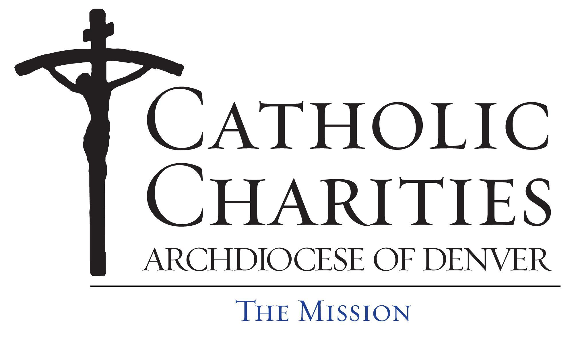 Spotlight image: Catholic Charities