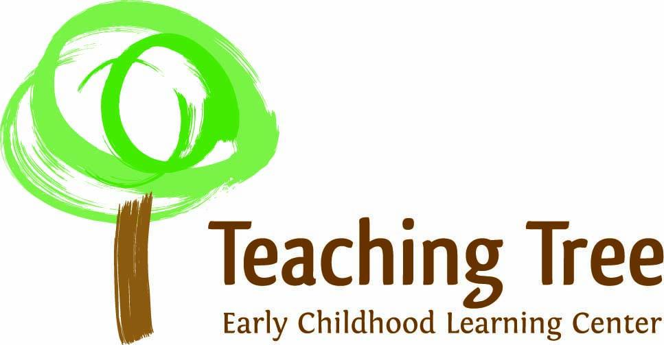 Spotlight image: Teaching Tree Early Childhood Learning Center