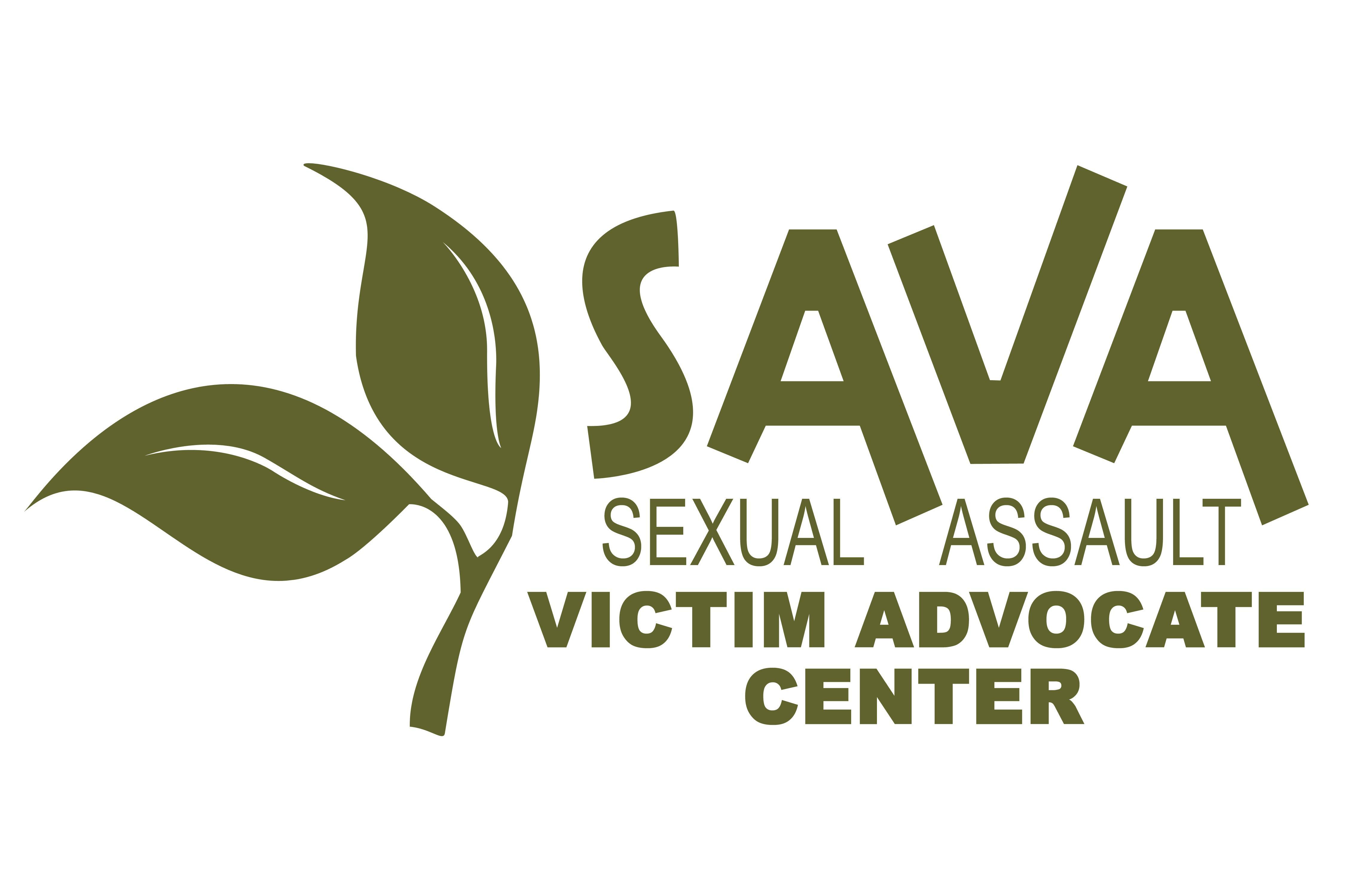 Spotlight image: Sexual Assault Victim Advocate Center