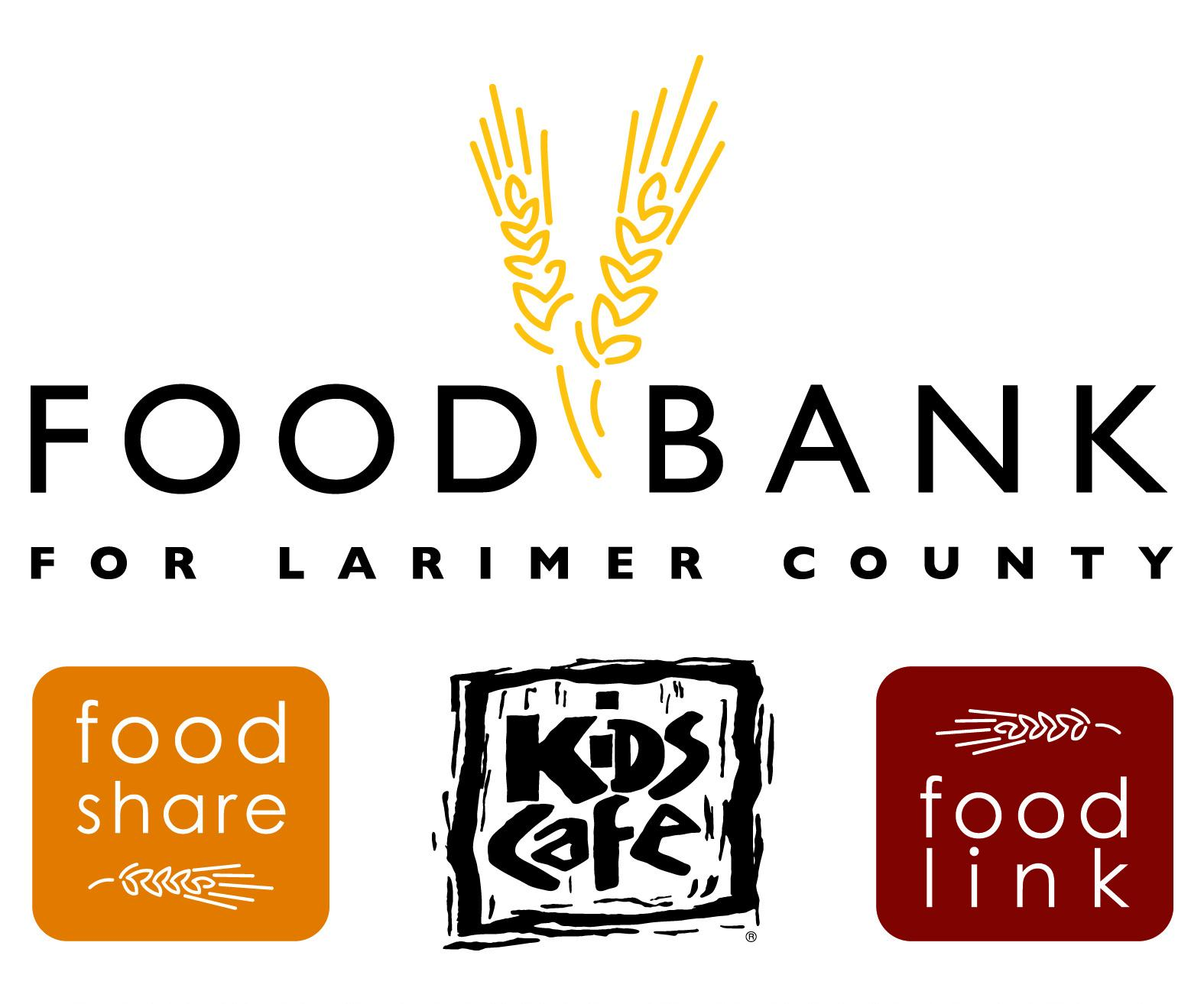 Spotlight image: Food Bank for Larimer County