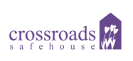 Spotlight image: Crossroads Safehouse