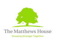 Spotlight image: The Matthews House