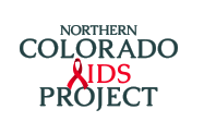 Spotlight image: Northern Colorado AIDS Project