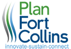 Spotlight image: Plan Fort Collins: Innovate, Sustain, Connect