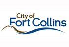 City of Fort Collins Image