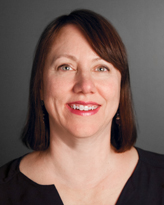 Kristin Stephens, Councilmember<span class='hidden-xs'>,</span> District 4