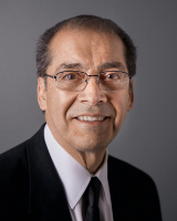 Ray Martinez, Councilmember<span class='hidden-xs'>,</span> District 2