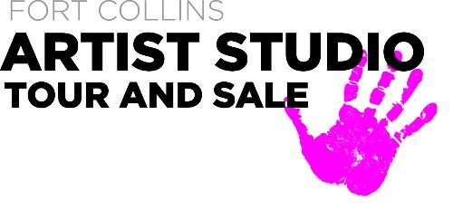Fort Collins Artist Studio Tour and Sale