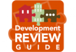 Welcome To The Development Review Center