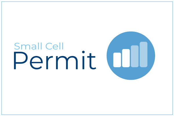 Small Cell Permit