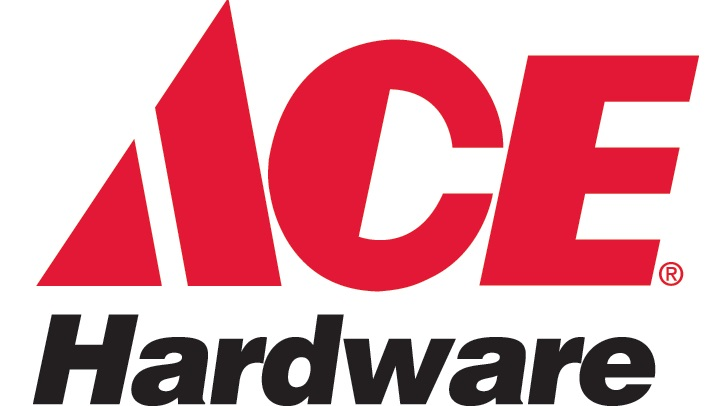 ace hardward downtown