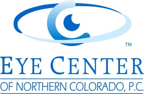 Eye Center of Northern Colorado Logo