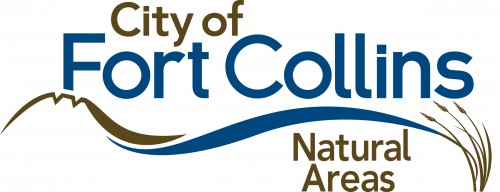 City of Fort Collins Natural Areas Logo