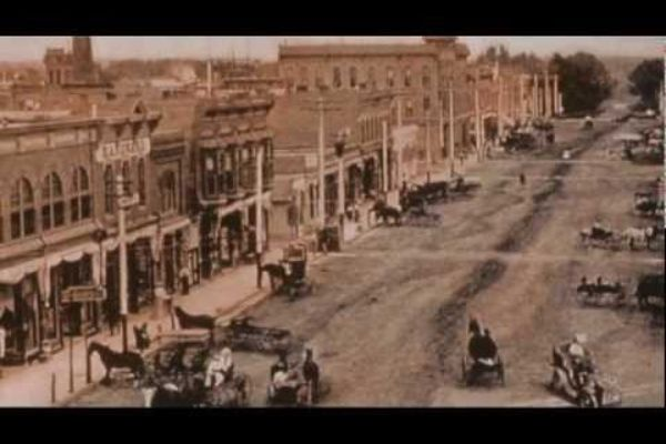 Historic Preservation City Of Fort Collins