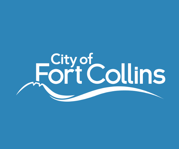 City of Fort Collins Weather Delay October 26 || News 2
