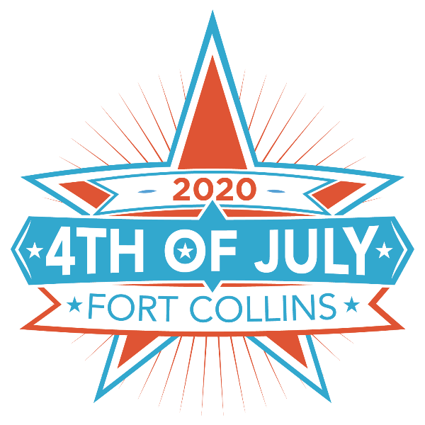 2020 4th of July Community Celebration