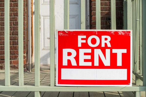 Renting 101: Landlord Tenant Handbook || City of Fort Collins