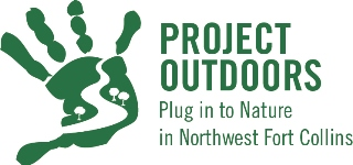 Project Outdoors