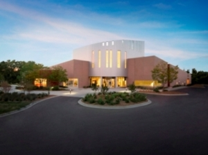 image for press release Fort Collins Museum of Discovery Grand Opening November 10