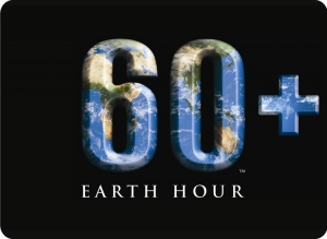 image for press release City of Fort Collins Announces its Support of Earth Hour 2013