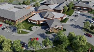 image for press release City of Fort Collins Recreation Department Reveals Senior Center Expansion Plans