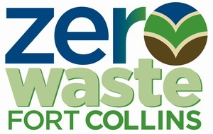 image for press release Join in Community Discussions to Create a Vision for Waste Reduction in Fort Collins