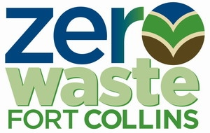 image for press release Join Us at Community Conversations to Create a Vision for Waste Reduction in