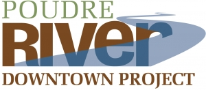 image for press release You are Invited to the Poudre River Downtown Project Open House