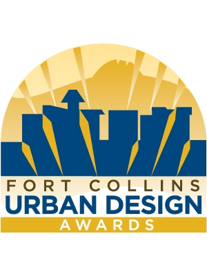 image for press release Celebrate Great Spaces and Places with the 2013 Urban Design Awards