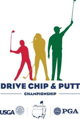 image for press release Collindale Golf Course to Host Drive Chip and Putt Championship Qualifier