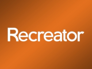 image for press release Fall Recreator Registration