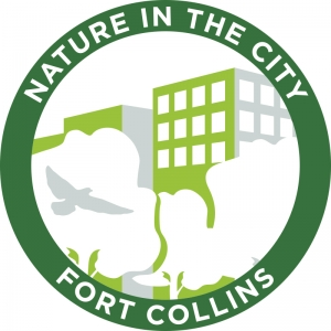 image for press release Nature in the City Recognized as a Success Story