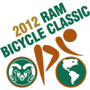 2012rambicycleclassic.png