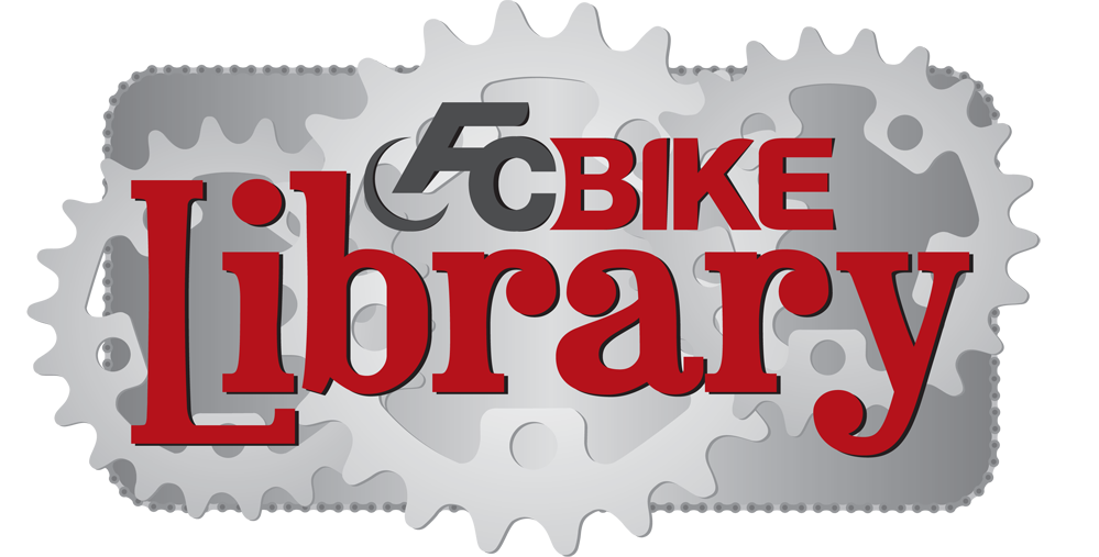 bike library new.png