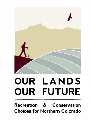 Our Lands Our Future logo.jpg