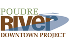 river-downtown-logo.jpg