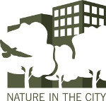 nature-in-the-city-logo-rgb.jpg
