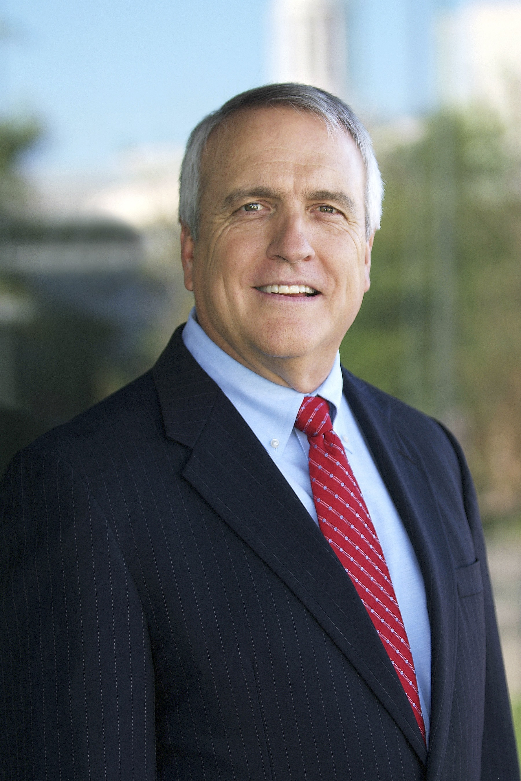 bill ritter 2013 - high res (2).jpg