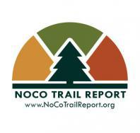 nocotrailreport-color_wurl(200 pixels for web).jpg