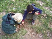 connect-kids-nature.jpg