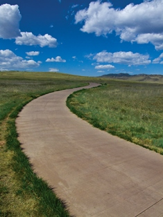 generic road ahead resized.jpg